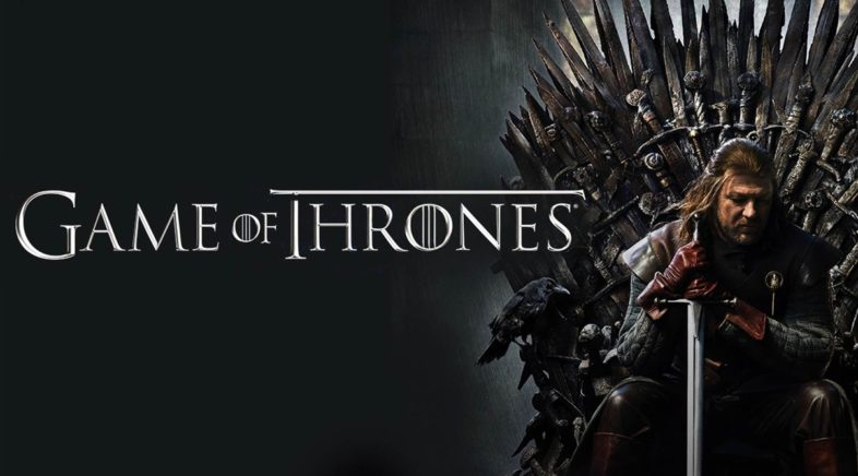 Game of Thrones Prequel Pilot Ordered for HBO