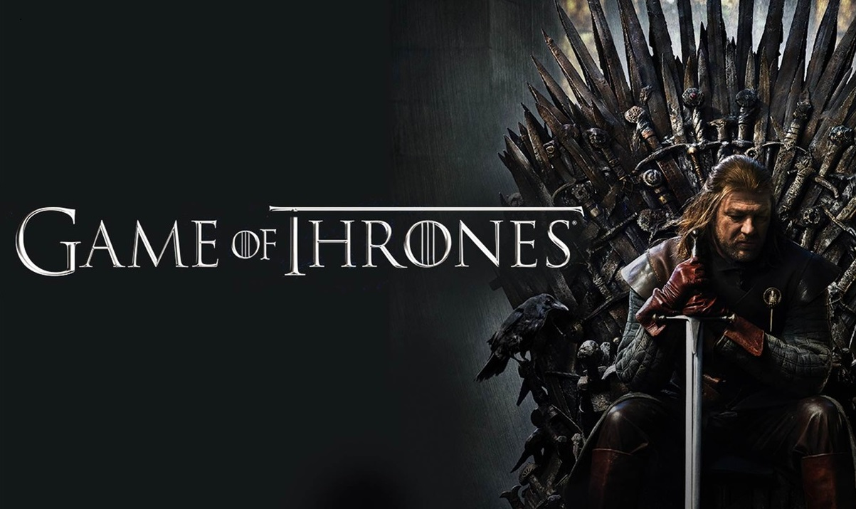 Enter for a chance to win Game of Thrones: Season 1!