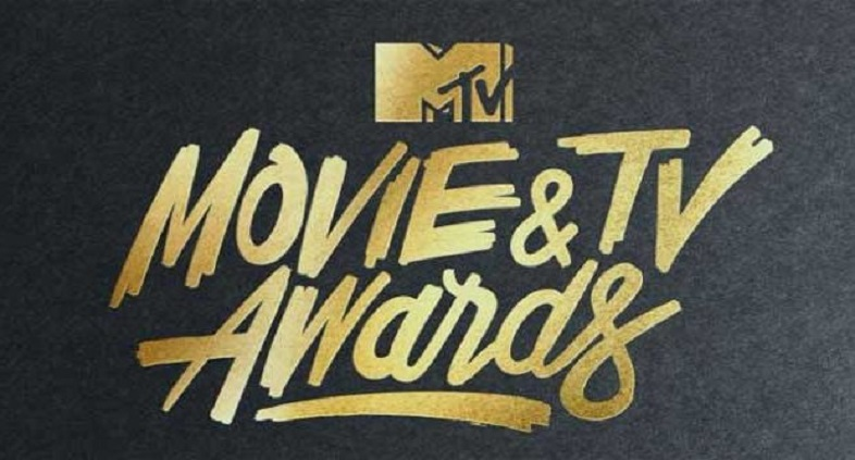 Sci-Fi and Superheroes Dominate This Year's MTV's Movie and TV Awards Nominations