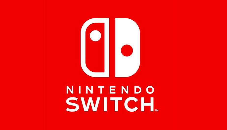 Dear Nintendo: No Virtual Console on Switch? No Problem.