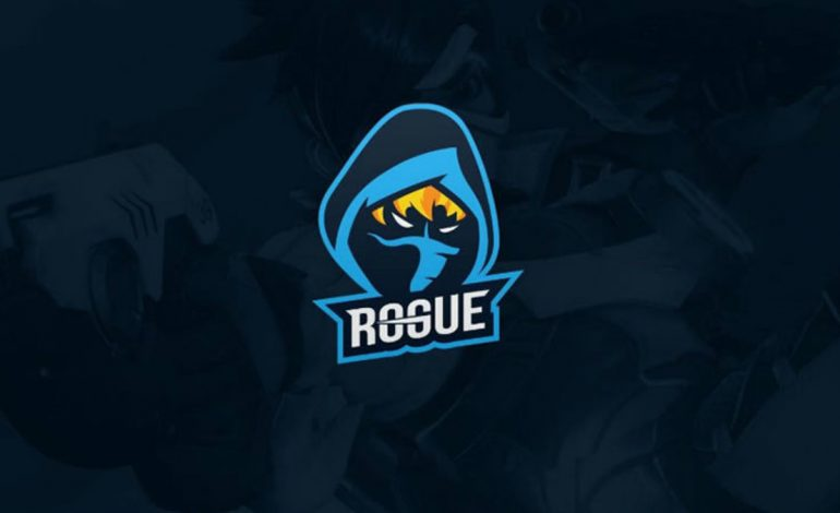 Imagine Dragons Invest in REKTGlobal and Esports team, Rogue