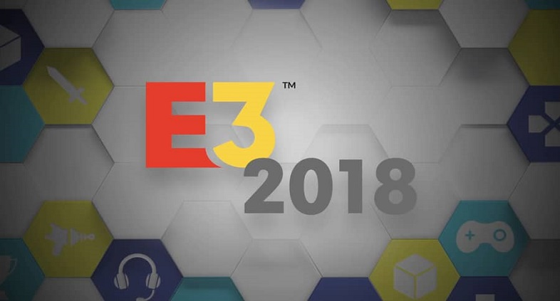 Crossover University #91: E3 Minus EA