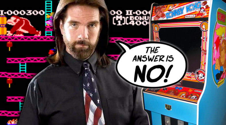 """GenXGrownUp Exclusive Interview 