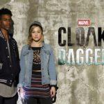 Marvel's Cloak & Dagger S01XE03