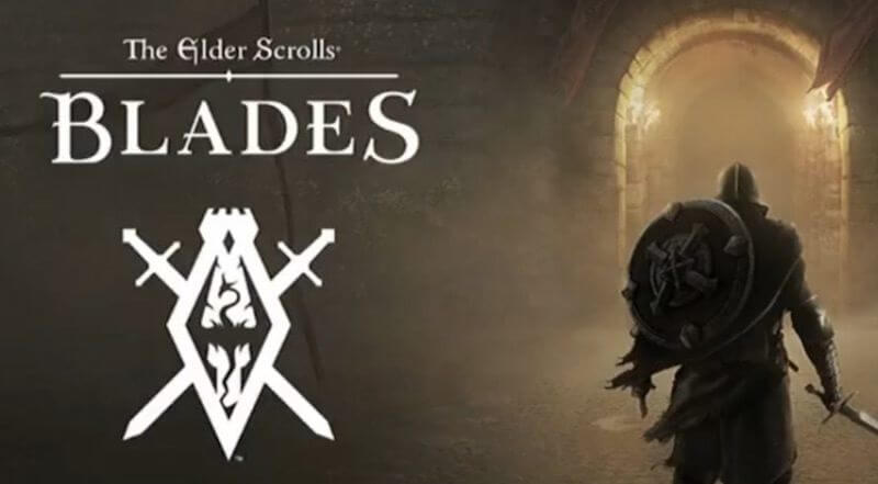 Blades Hero