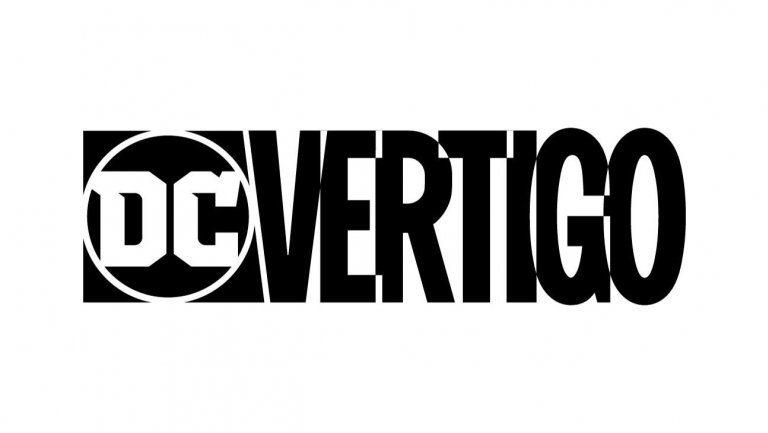 DC Comics to Relaunch Vertigo with New Titles