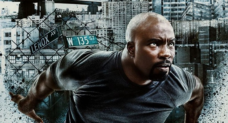 Marvel's Luke Cage S02x03 & S02x04 Review