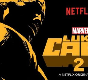 Marvel's Luke Cage S02XE01 & S02E02 Reviews