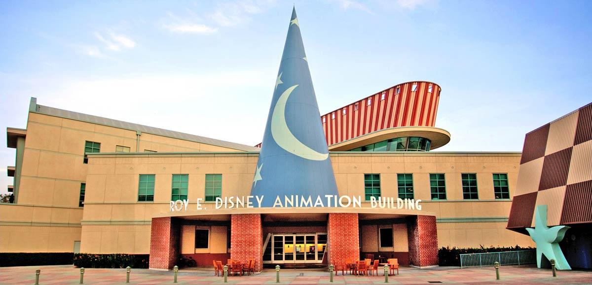 Disney Announces New Leadership at Disney Animation and Pixar