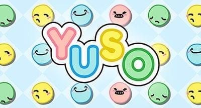 Yuso Review