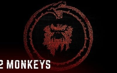 12 Monkeys: Daughters, Demons and TWISTS, OH MY!