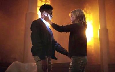 Freeform's 'Cloak & Dagger' Renewed For A Second Season