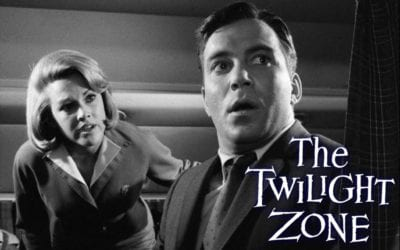 Jordan Peele's 'Twilight Zone' Revival For CBS All Access Shoots August-December In Vancouver