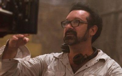 James Mangold's 'Ford vs Ferrari' Starring Matt Damon and Christian Bale Will Shoot Scenes In France