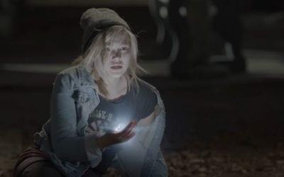 UPDATE: Marvel's 'Cloak & Dagger' Season 1 Starts Filming in July