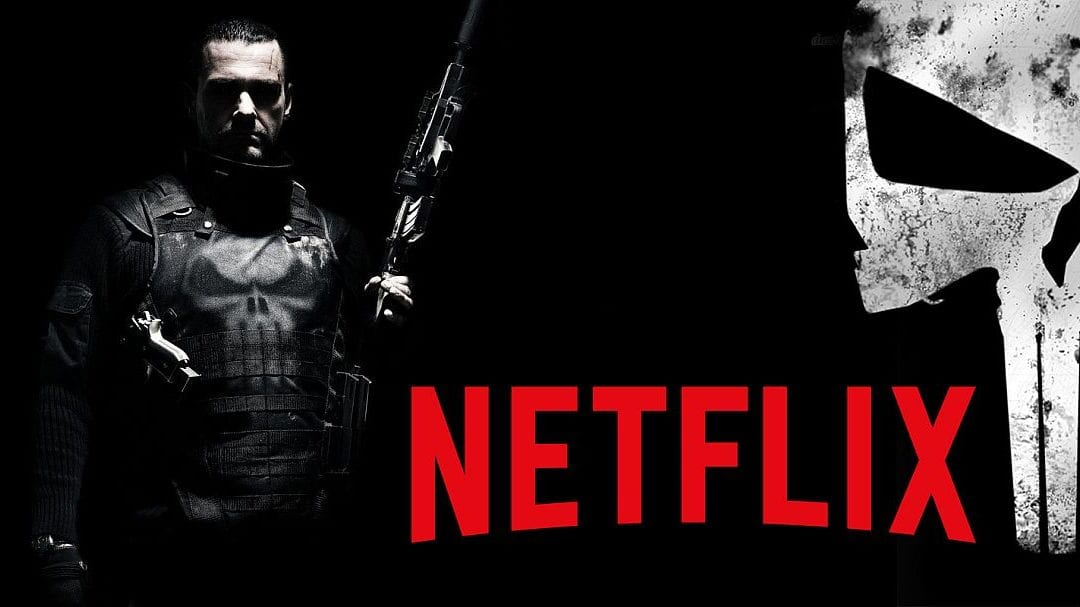 'Daredevil' Showrunner Steven DeKnight Wants 'The Punisher' To Appear on Netflix