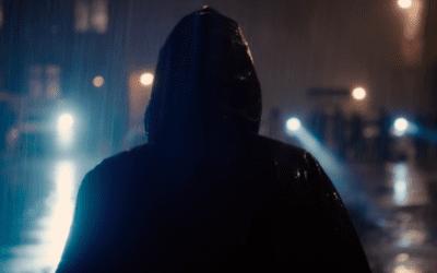 TRAILER: It's Hero Versus Villains In M. Night's 'Glass'