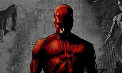 Charlie Cox Confirms We Will See The Classic Red 'Daredevil' Suit