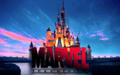 Comcast Backs Down from Disney
