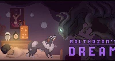 Balthazar's Dream: PC Review