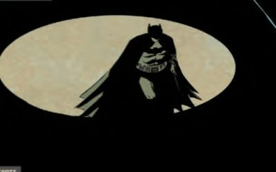 Batman #52 Review