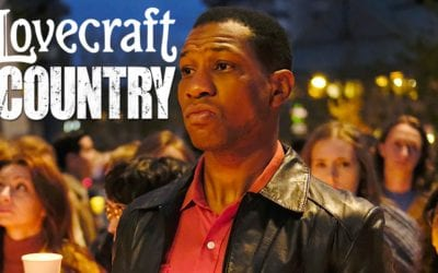 HBO's 'Lovecraft Country' Produced By Jordan Peele/Bad Robot Shoots This Summer In Chicago