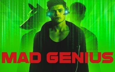 Mad Genius Review