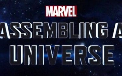 FEATURE: Ten Marvel TV Characters Who Should Appear in the Movies