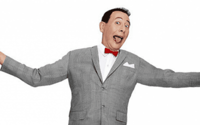Diversity Aboveground: Pee-wee Asexual?