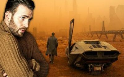 Blomkamp's 'Greenland' Eyeing October Start In Toronto/NYC – Might Add 'Blade Runner 2049' Production Designer and 'Infinity War' Cinematographer