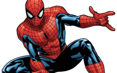 FEATURE: Eight SPIDER-MAN Spin-Off Movies That Should Be Made