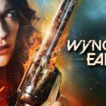 Wynonna Earp 3x04