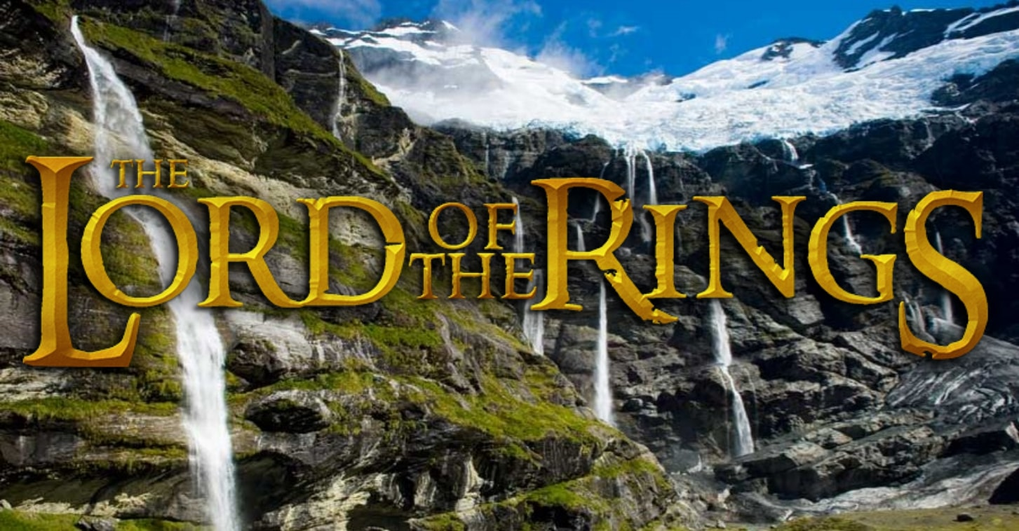 Amazon S Lord Of The Rings Series Is Expected To Return To New