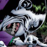 Batman Kings of Fear #1