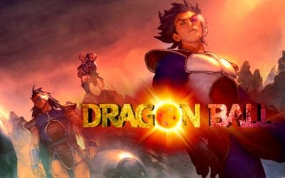 Could The Disney/Fox Acquisition Lead To New Live-Action 'Dragon Ball ' Movies and What Could That Look Like?
