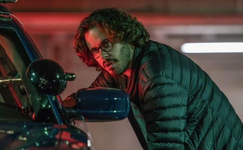 RUMOR: Jean-Marc Vallee and Edgar Wright In The Mix To Direct 'Bond 25'?