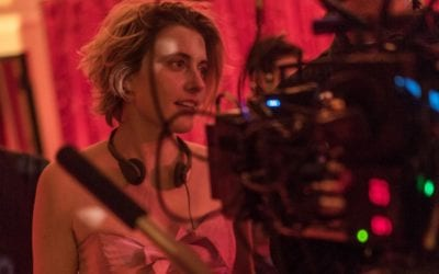 Greta Gerwig's 'Little Women' Eyes Late September Start In Boston As Casting Comes Together