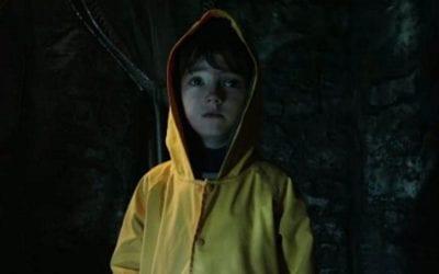 UPDATE: Netflix's 'Locke and Key' Eyes January Start In Toronto/Nova Scotia As Crew Is Assembled
