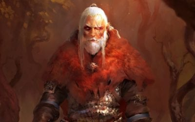 Netflix's 'Witcher' Series Expected To Film In Budapest, Hungary
