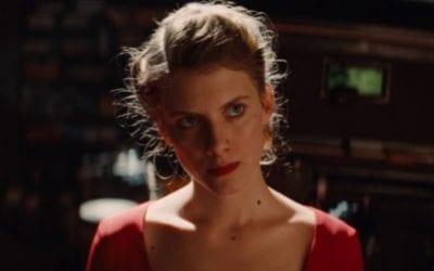 Michael Bay's 'Six Underground' Adds 'Inglourious Basterds' Actress Melanie Laurent