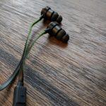 Razer Hammerhead BT Earphones