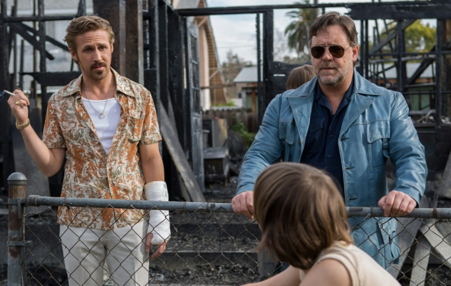 Shane Black Would Make A 'Nice Guys' Sequel If Someone Is Willing To Pay For It