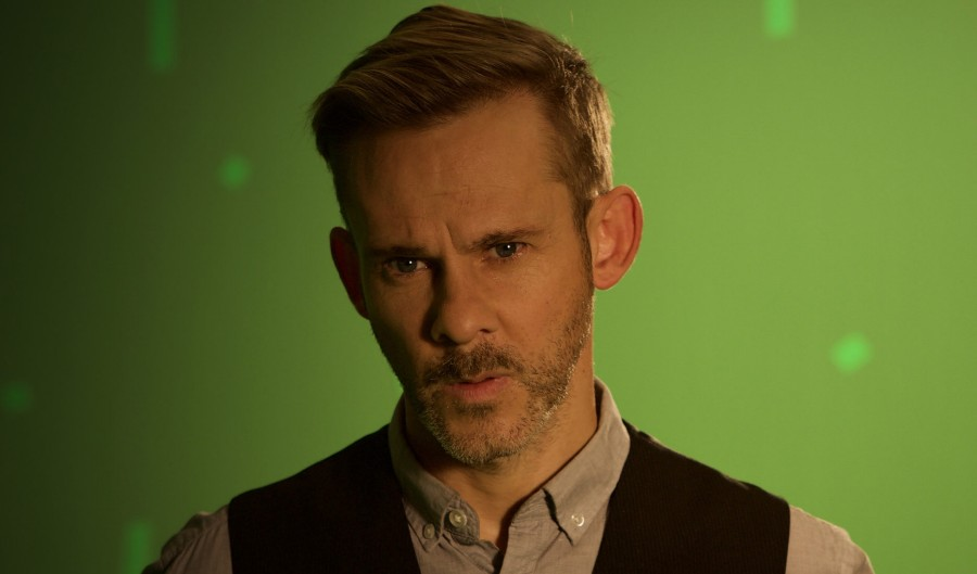 J.J. Abrams Reportedly Adds 'Lord of The Rings' Actor Dominic Monaghan To 'Star Wars: Episode IX' Cast