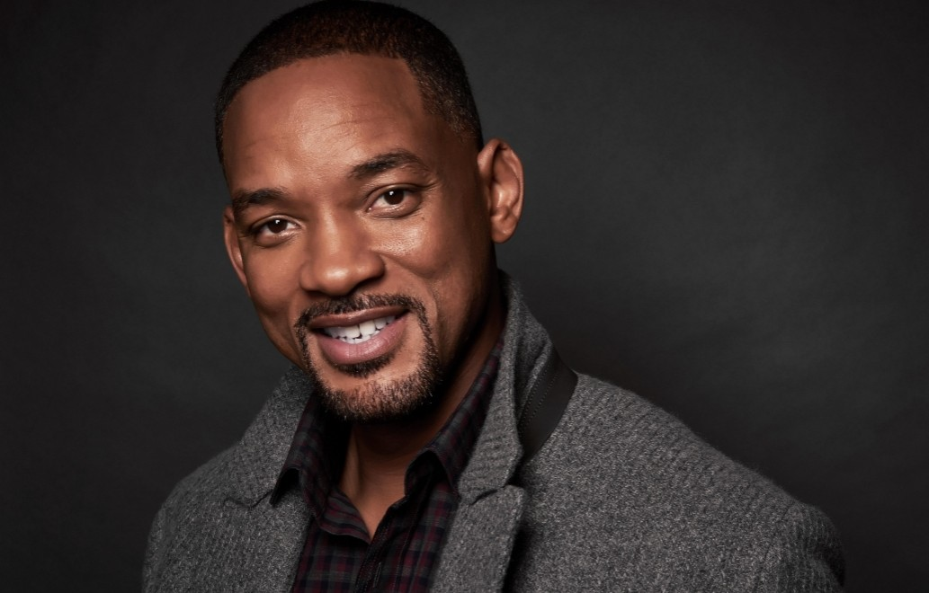 UPDATE: Will Smith Sets Production Schedules For 'Bad Boys For Life' and 'Bright 2' As 'Suicide Squad 2' Is Delayed