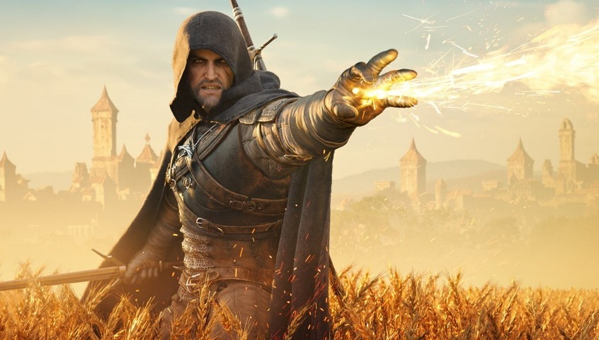 UPDATE:'Game of Thrones' Director Alik Sakharov To Helm 'Witcher' Episodes – Will Also Shoot In Slovakia and South Africa