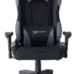 EWin Gaming Chair