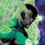 Justice League #6