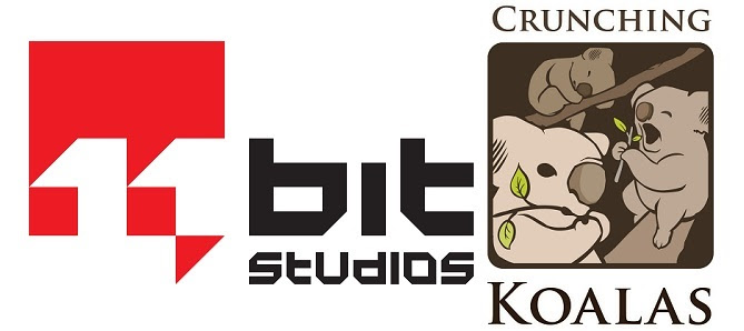 Four 11 bit studios titles are heading to the Nintendo Switch