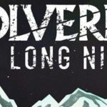Wolvering: The Long Night Episode 5
