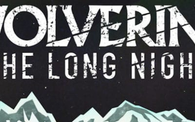 Wolverine: The Long Night Chapter 6 REVIEW